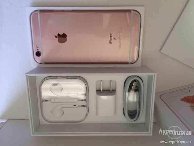 iPhone 6S plus, 6s, 6 plus, 6, 5s, Galaxy S6 Edge