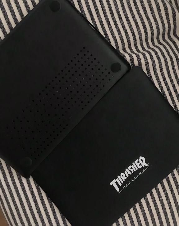 Pouzdro macbook pro 13