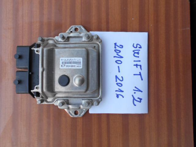 náhradní díly na Suzuki Swift 1.2i 2wd K12B - foto 14
