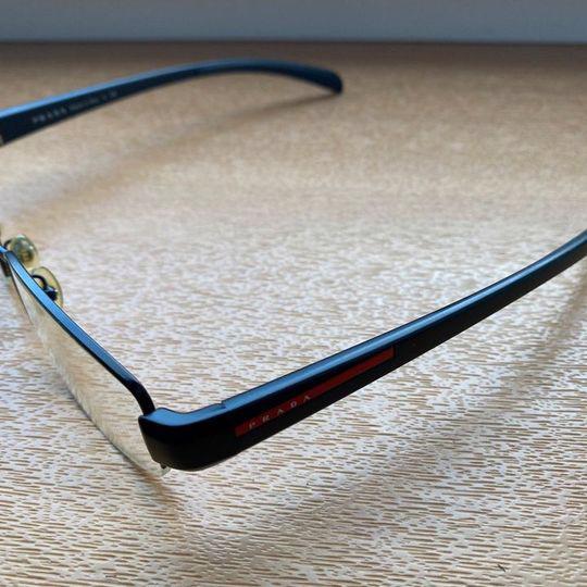 Brýle PRADA - foto 5