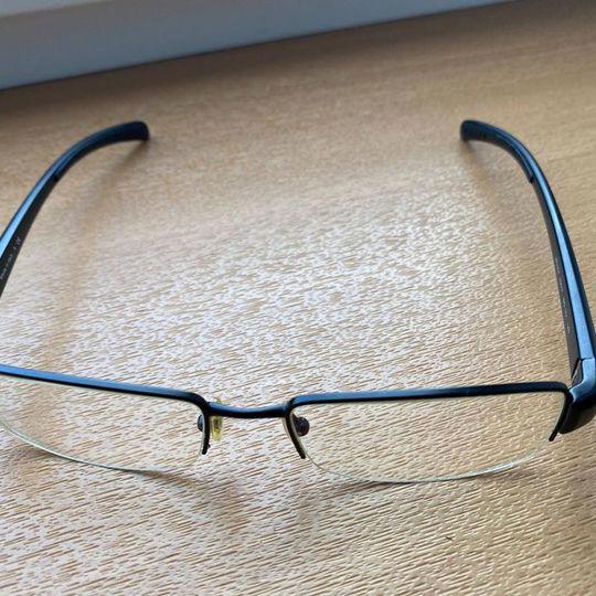 Brýle PRADA