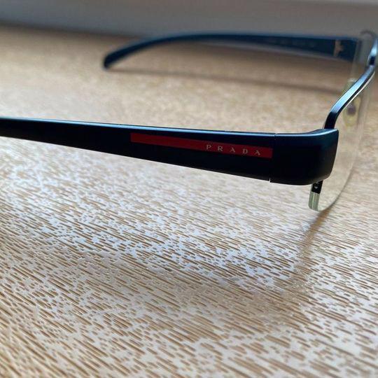 Brýle PRADA - foto 2