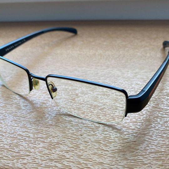 Brýle PRADA - foto 6