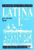 Učebnice latina pro střední školy