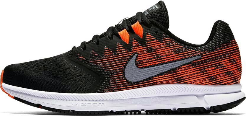 běžecké boty NIKE Air Zoom Span 2