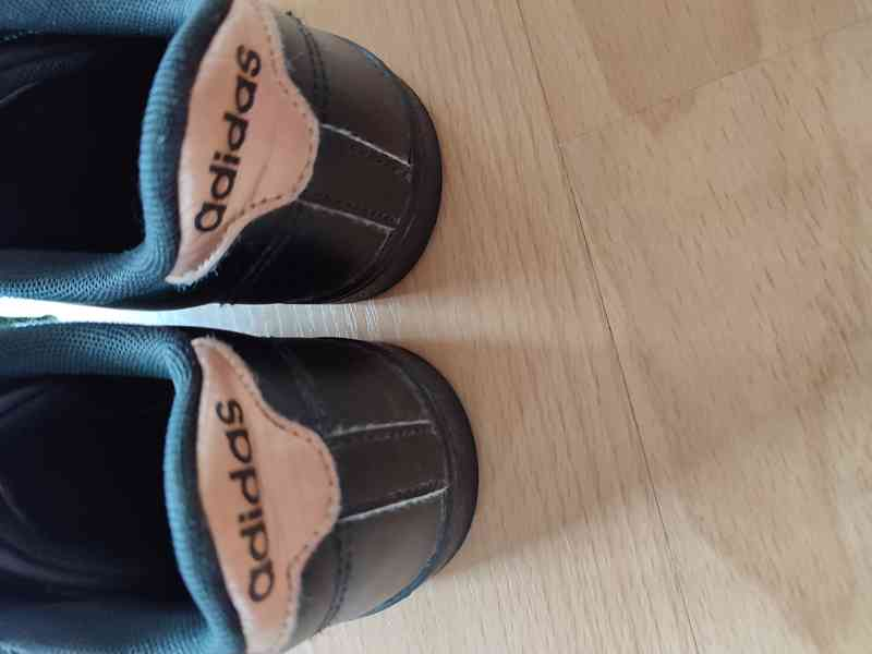 Adidas boty vel. 36,5 - foto 2