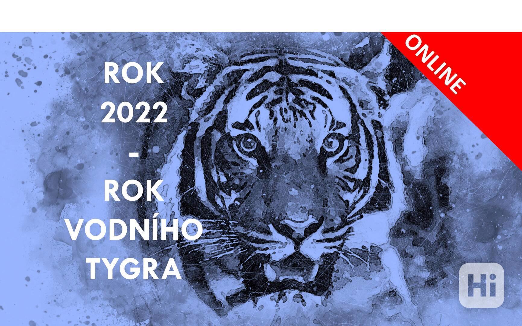 Připravte se dobře na nejisté období v roce 2022 ONLINE - foto 1