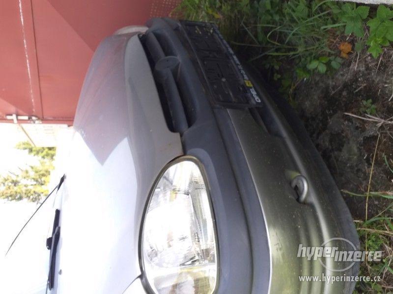 Opel Corsa - foto 3