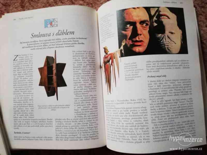Knihy - sada dětských encyklopedií (i jednotlivě) - foto 8