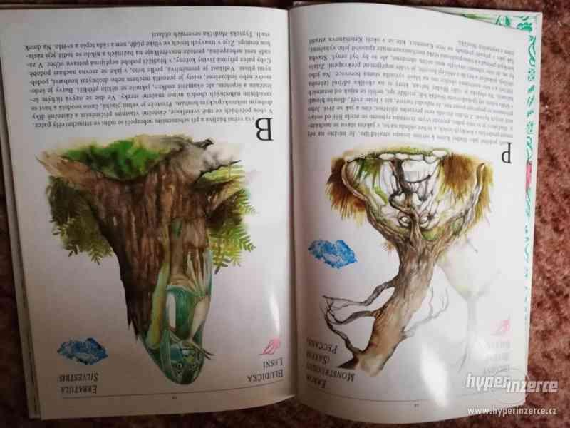 Knihy - sada dětských encyklopedií (i jednotlivě) - foto 10