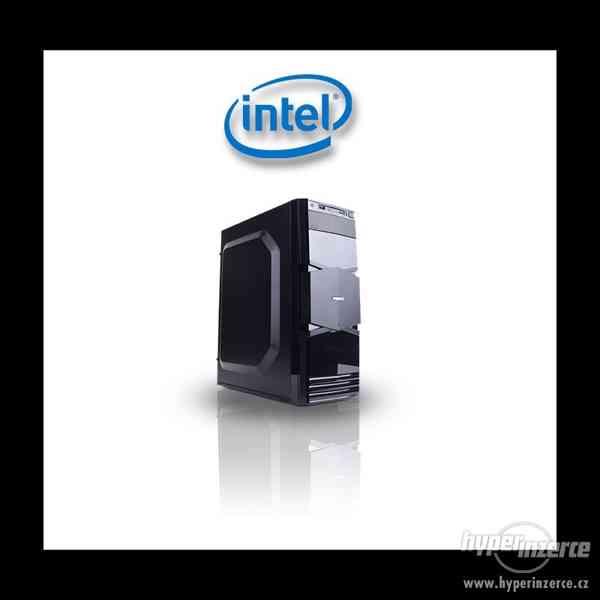 Intel G3930,8GB DDR4,1TB HDD
