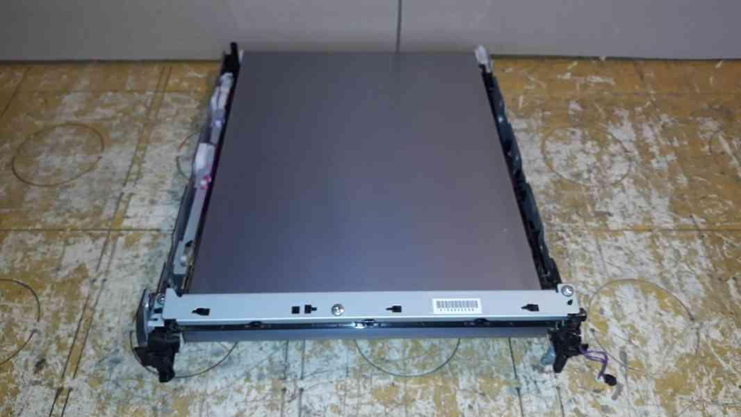 ITB - přenosový pás na HP M377/M477/M452 - foto 1