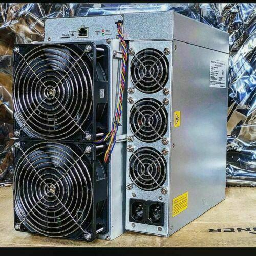 Selling Bitmain Antminer S19 Pro 110 TH/s/ Chat +919957430530