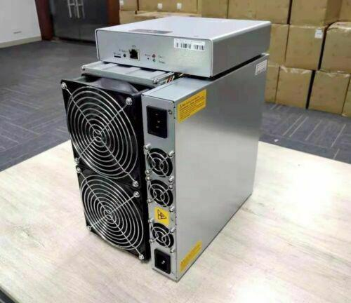 Selling Bitmain Antminer S19 Pro 110 TH/s/ Chat +919957430530 - foto 2