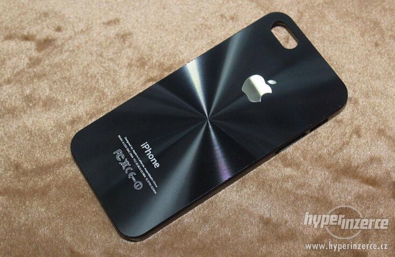 Nové, elegantní kryty iPhone - foto 2