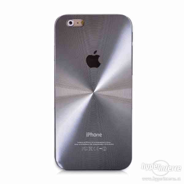 Nové, elegantní kryty iPhone - foto 5