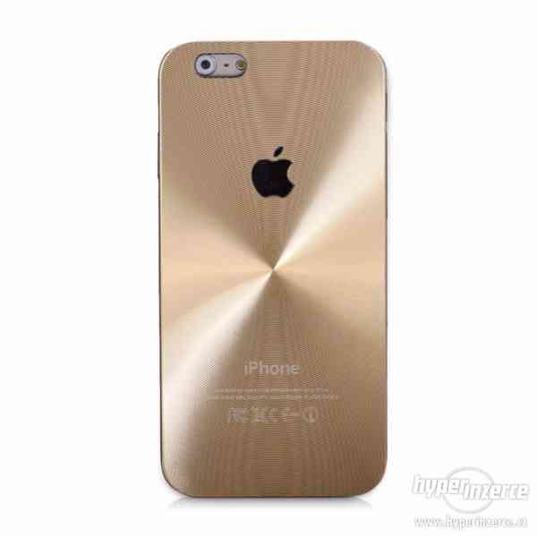 Nové, elegantní kryty iPhone - foto 6