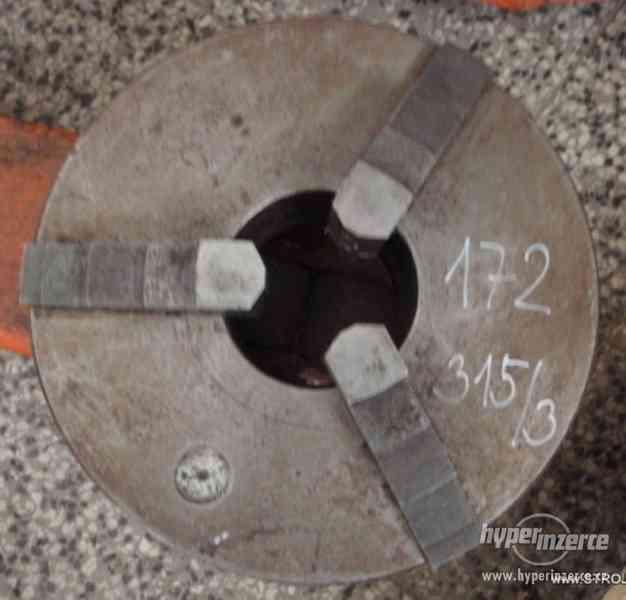 Sklíčidlo univerzální 315/3 (3816.)
