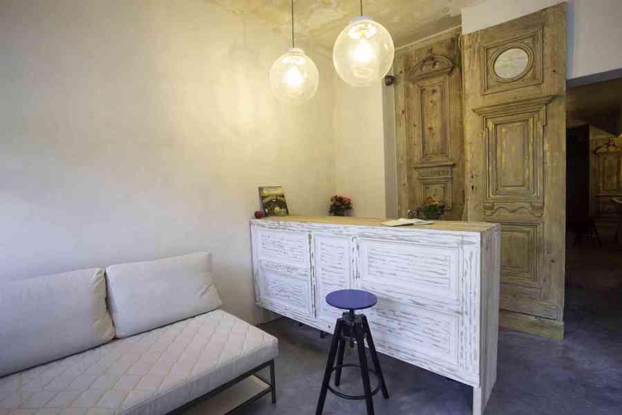 Prodává se podnik s hotovým ubytovacím byznysem - foto 11