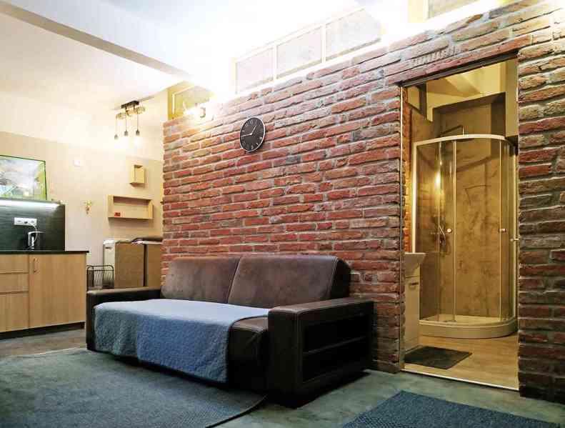 Prodává se podnik s hotovým ubytovacím byznysem - foto 16