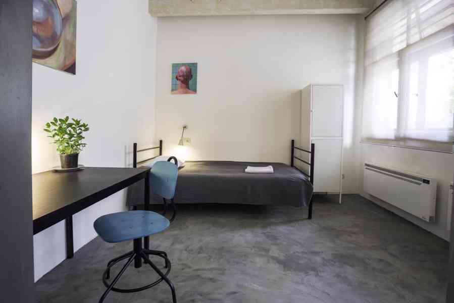 Prodává se podnik s hotovým ubytovacím byznysem - foto 9