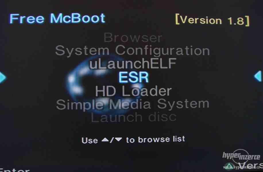 PS2 hry pro fajnšmekry - rarity i klasika - ruším sbírku - foto 10