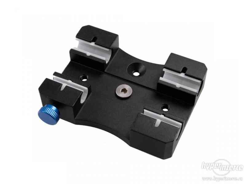 Kamerový Slider FT-GL 80 cm - foto 6