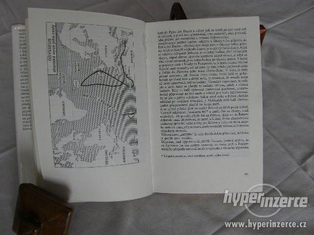 Velcí mořeplavci - foto 6