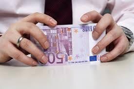 nabízejí půjčky mezi jednotlivými