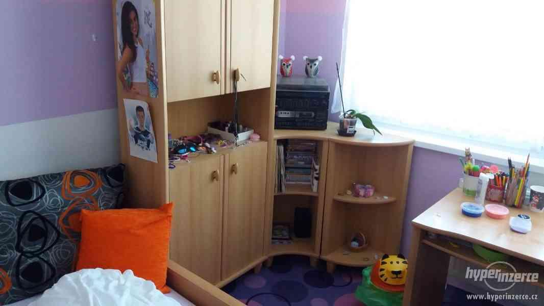 Dětský pokoj - foto 5