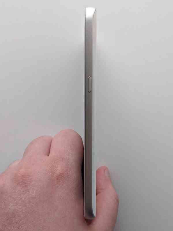 Samsung Galaxy S7 G930F 32GB White Pearl - foto 8