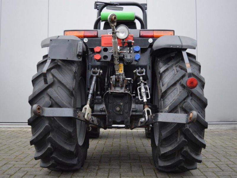 Traktor Deutz-Fahr Agrokid 2c3c0 - foto 5