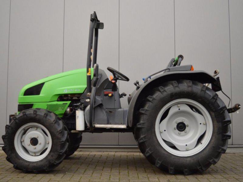 Traktor Deutz-Fahr Agrokid 2c3c0