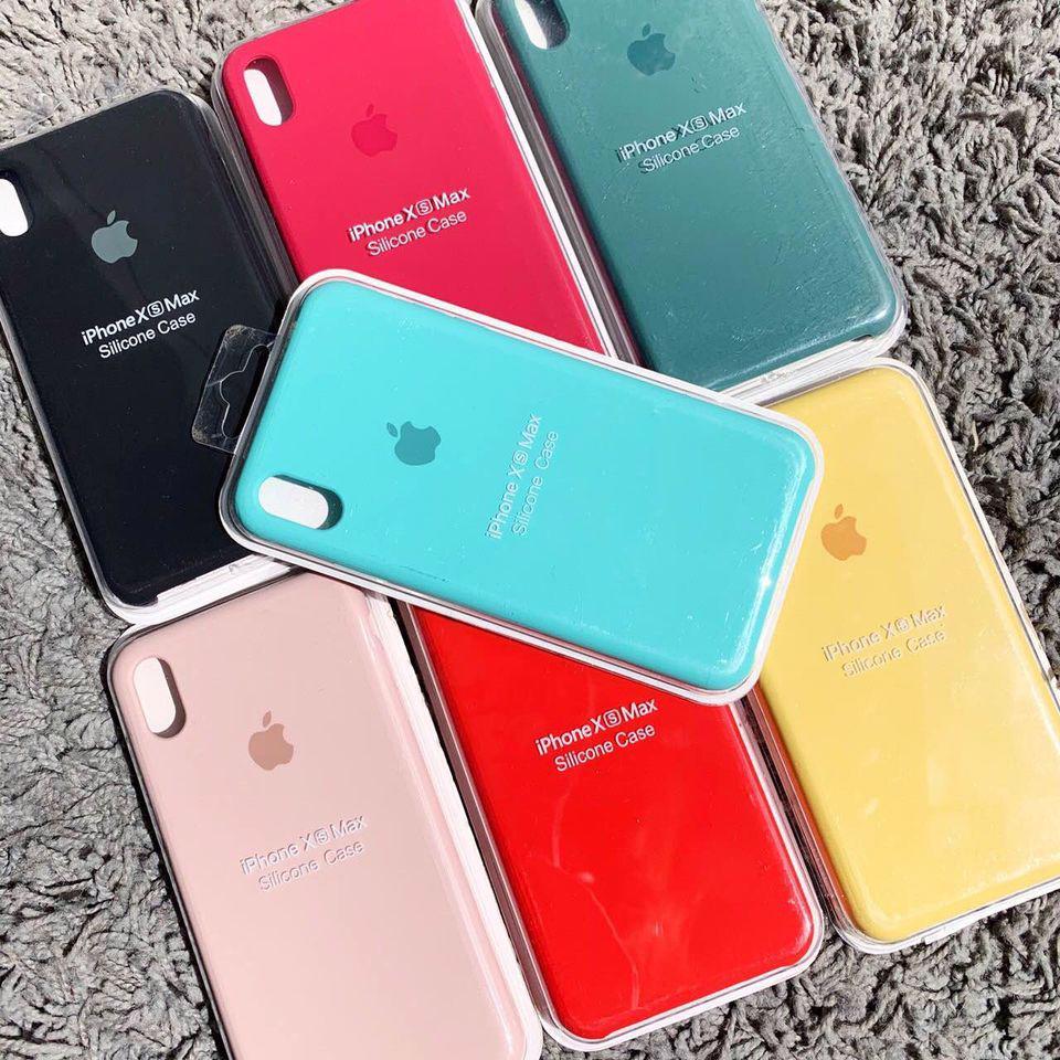 Pouzdro iPhone - foto 1