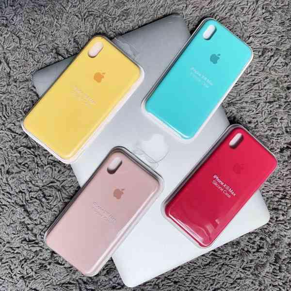 Pouzdro iPhone - foto 3