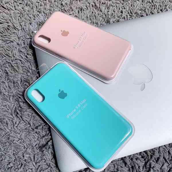 Pouzdro iPhone - foto 4