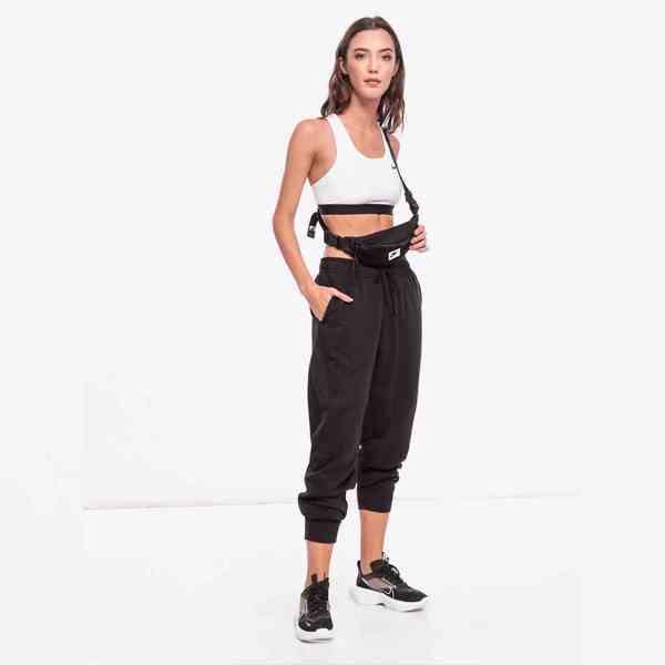 Nike - Dámská sportovní podprsenka Velikost: XS - foto 2