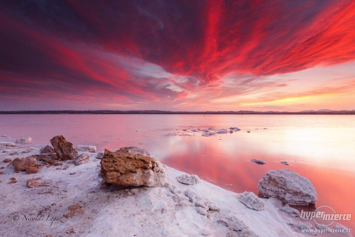 Exkluzivně pronájem vily u mrtvé moře . - foto 1