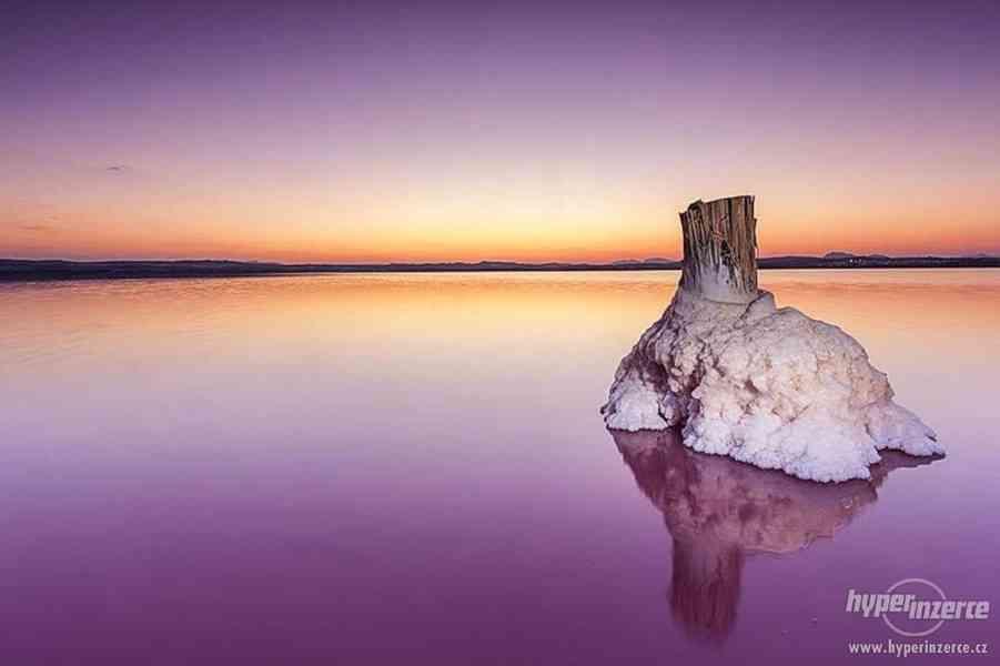 Exkluzivně pronájem vily u mrtvé moře . - foto 5