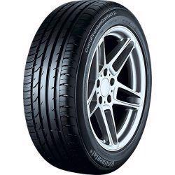 Letní pneu Continental ContiPremiumContact 2 185/55 R15 82 T