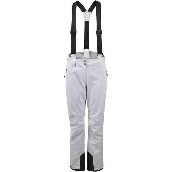 DARE2B - Dámské lyžařské kalhoty Velikost: 46