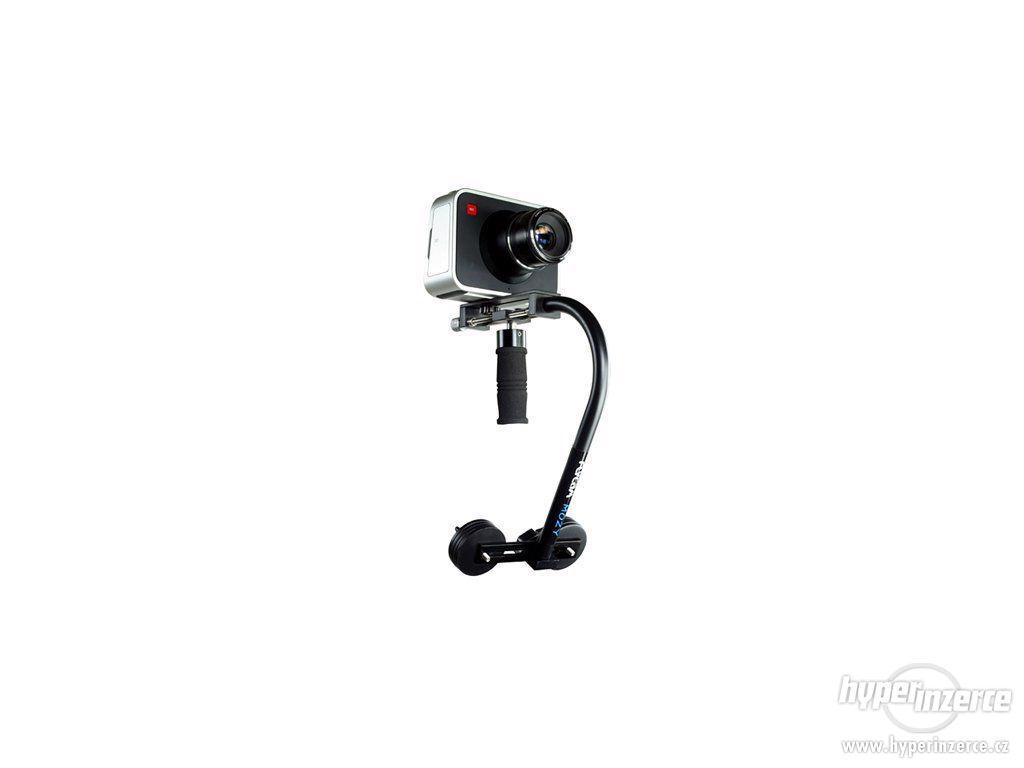 Flycam Mozy - foto 1