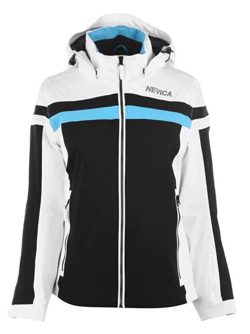 NEVICA - Dámská  lyžařská bunda Nancy, vel. 42 Velikost: L