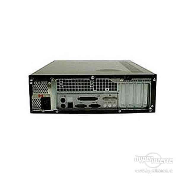 """Micro ATX Komputerová PC skříň se zdrojem …""""NOVÁ"""" - foto 4"""