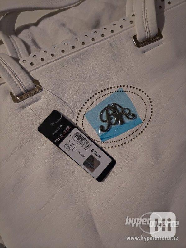Dámská kabelka Bacci Abbracci - foto 2