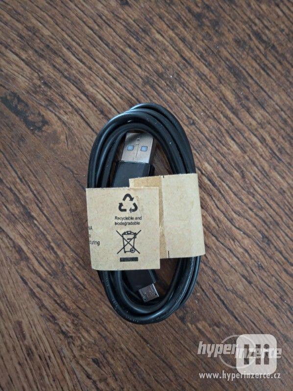 Dámská kabelka Bacci Abbracci - foto 6
