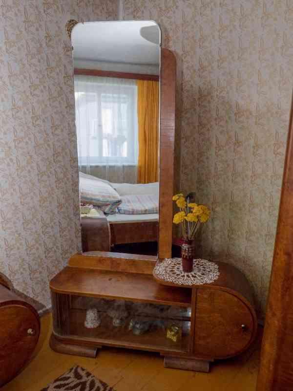 Ložnice - foto 3