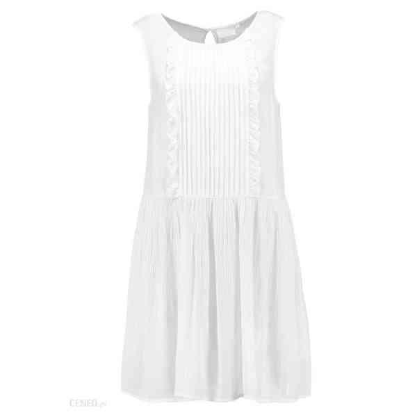 Kaffe - Dámské letní šaty Mette Velikost: 40