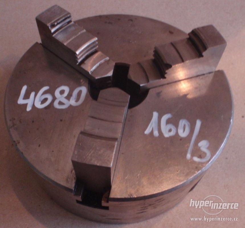 Sklíčidlo univerzální 160/3 (6239.) - foto 1