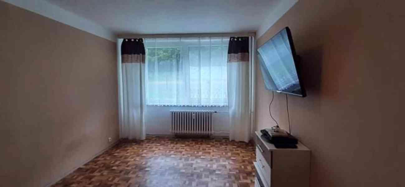 Prodam družstevni byt 4+1Litvinov janov lucni  - foto 6